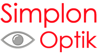 Simplon-Optik GmbH